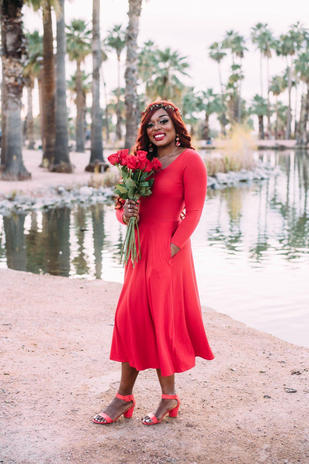 Summer * 2019 - Afi Like Taffy - Fashion & Lifestyle Blog Based In Phoenix, AZ