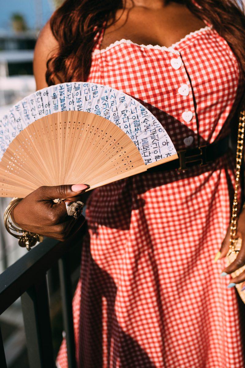 Favorites - Afi Like Taffy - Fashion & Lifestyle Blog Based In Phoenix, AZ