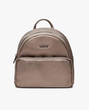 Myabetic Backpack