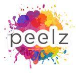 Pump Peelz