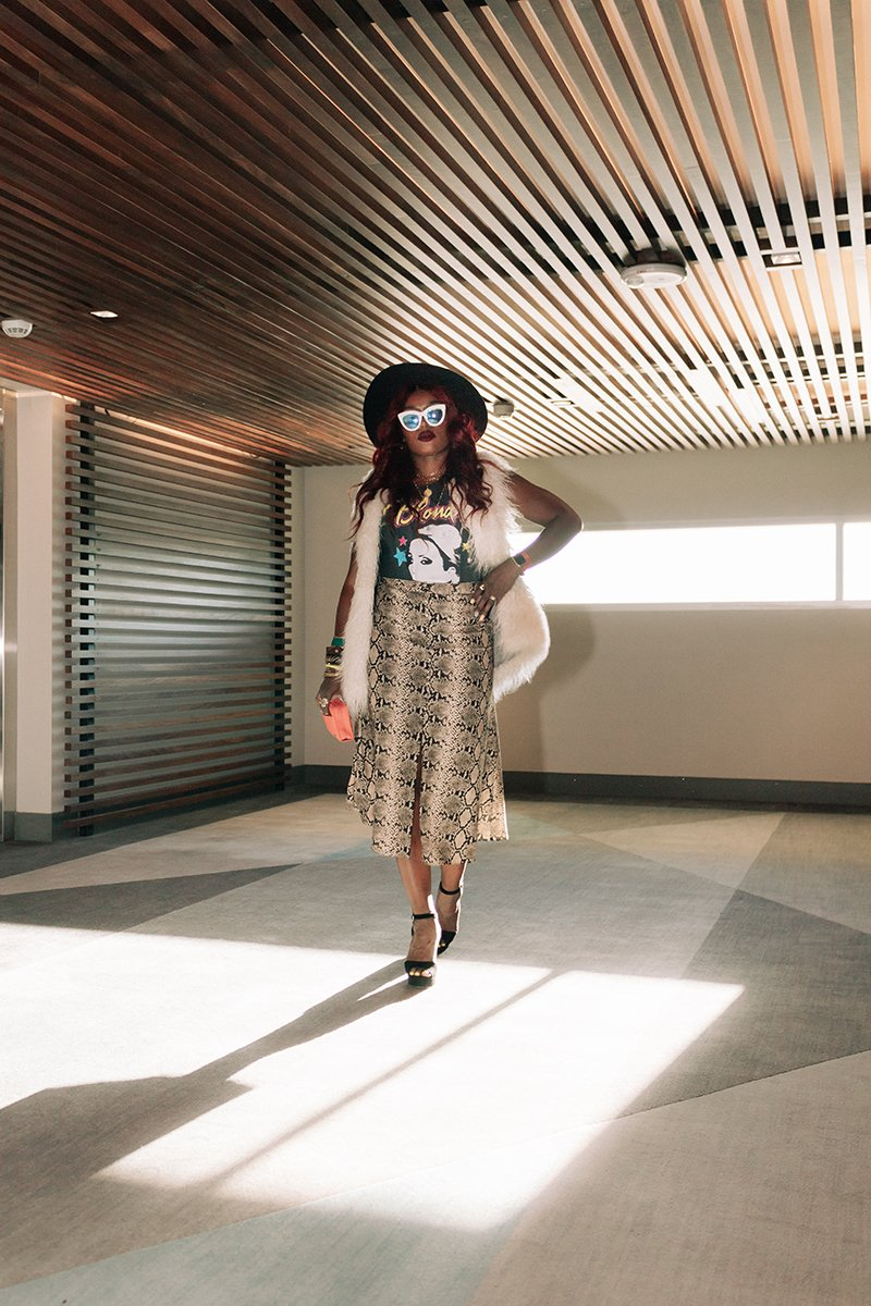 Summer Shoot Series 2019 - Afi Like Taffy - Fashion & Lifestyle Blog Based In Phoenix, AZ